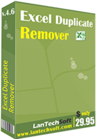 lantechsoft-excel-duplicate-remover-diwali-discount.png