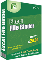 lantechsoft-excel-file-binder-christmas-offer.png