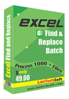 lantechsoft-excel-find-and-replace-batch-christmas-offer.png