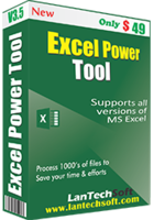 lantechsoft-excel-power-tool-christmas-offer.png