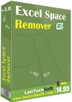 lantechsoft-excel-space-remover-diwali-discount.png