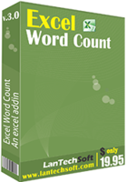 lantechsoft-excel-word-count-20-off.png
