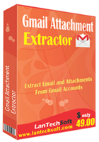 lantechsoft-gmail-attachment-extractor-christmas-offer.png