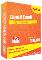 lantechsoft-gmail-email-address-extractor-10-off.png