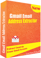 lantechsoft-gmail-email-address-extractor-christmas-offer.png