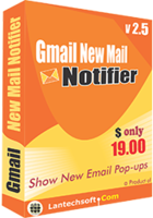 lantechsoft-gmail-new-mail-notifier-christmas-offer.png