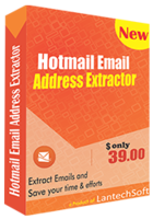 lantechsoft-hotmail-email-address-extractor-10-off.png