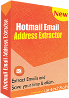 lantechsoft-hotmail-email-address-extractor-christmas-offer.png