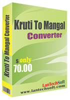 lantechsoft-kruti-to-mangal-converter-christmas-offer.png