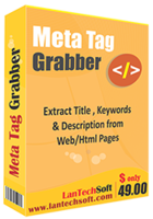 lantechsoft-meta-tag-grabber-christmas-offer.png