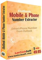 lantechsoft-outlook-mobile-and-phone-number-extractor-christmas-offer.png
