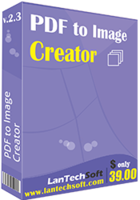 lantechsoft-pdf-to-image-convertor-10-off.png