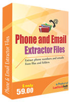 lantechsoft-phone-and-email-extractor-files-navratri-off.png