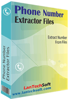 lantechsoft-phone-number-extractor-files-christmas-offer.png