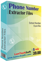 lantechsoft-phone-number-extractor-files-diwali-discount.png