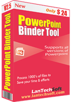 lantechsoft-powerpoint-binder-tool-christmas-offer.png