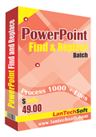 lantechsoft-powerpoint-find-and-replace-batch-navratri-off.png