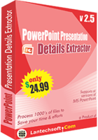lantechsoft-powerpoint-presentation-details-extractor-navratri-off.png