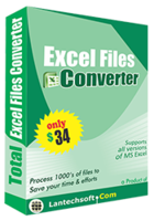 lantechsoft-total-excel-files-converter-25-off.png
