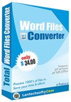 lantechsoft-total-word-files-converter.png
