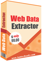 lantechsoft-web-data-extractor-christmas-offer.png