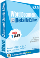 lantechsoft-word-document-details-editor.png
