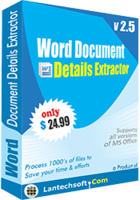 lantechsoft-word-document-details-extractor-10-off.png