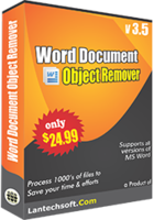 lantechsoft-word-document-object-remover-christmas-offer.png