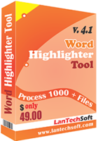 lantechsoft-word-highlighter-tool.png