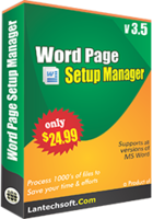 lantechsoft-word-page-setup-manager-christmas-offer.png