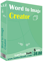 lantechsoft-word-to-image-convertor-20-off.png