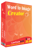 lantechsoft-word-to-image-creator-christmas-offer.png