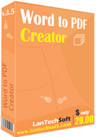 lantechsoft-word-to-pdf-convertor-20-off.png