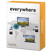 laplink-software-inc-laplink-everywhere.jpg