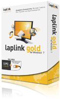 laplink-software-inc-laplink-gold-for-windows-7.jpg