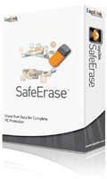 laplink-software-inc-laplink-safeerase.jpg