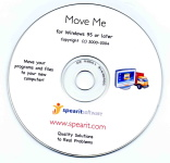 laplink-software-inc-move-me-cd-with-migration-1626898.jpg