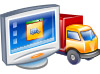 laplink-software-inc-move-me-personal-edition-license-only-1626891.jpg