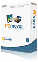 laplink-software-inc-pcmover-netbook-edition.jpg