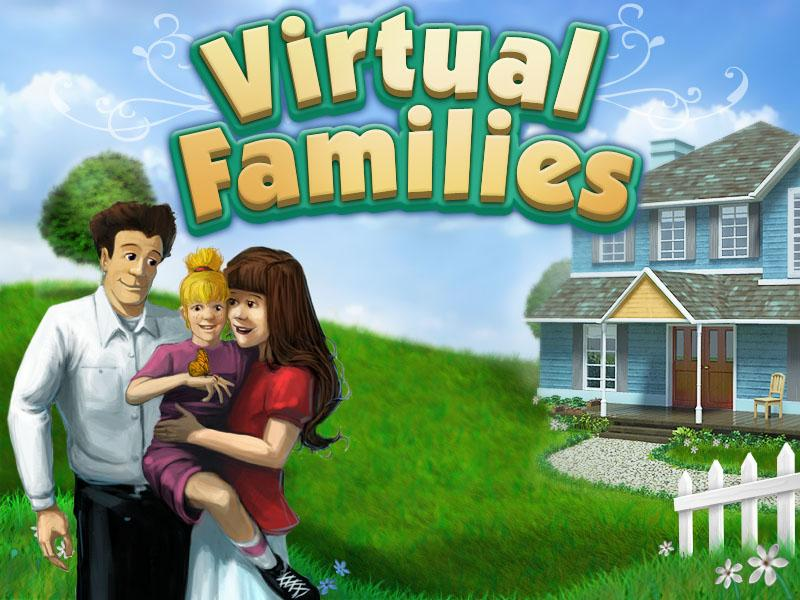 last-day-of-work-virtual-families-mac-full-version-2335788.jpg