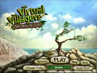 last-day-of-work-virtual-villagers-4-the-tree-of-life-windows-spanish-full-version-2872310.jpg
