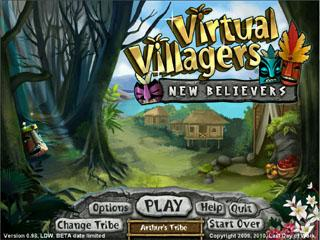 last-day-of-work-virtual-villagers-5-new-believers-official-ldw-game-guide-pdf-full-version-2915714.jpg