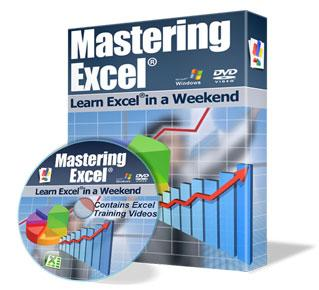 learn-excel-mastering-excel-video-course-full-version-3011600.jpg