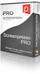 learnpulse-sas-screenpresso-pro-screen-capture.png