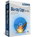 leawo-software-co-ltd-leawo-blu-ray-copy-for-mac.jpg