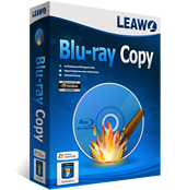 leawo-software-co-ltd-leawo-blu-ray-copy-new.jpg