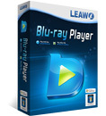 leawo-software-co-ltd-leawo-blu-ray-player.jpg