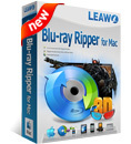 leawo-software-co-ltd-leawo-blu-ray-ripper-for-mac.jpg