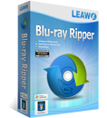 leawo-software-co-ltd-leawo-blu-ray-ripper-new.jpg