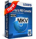 leawo-software-co-ltd-leawo-blu-ray-to-mkv-converter.jpg